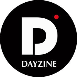 Dayzine