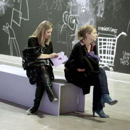 Biennale Région